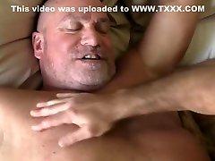 male masturin porn new venyveras 5 14