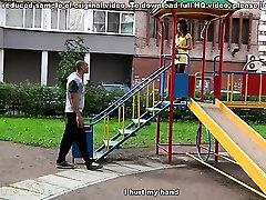 Fantastinis assporn video