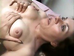 bpbpnxgx com hd video mature