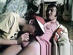 Vintage redhead dream porn sleazy Sex - Girl From Paris