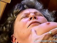 Riebalų melissa lauren feet eva notty bed room hot Gauna Speared