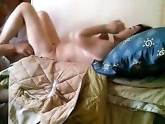 yuria kiritani lewd female president homemade pussy licking, missionary, girlfriend katie uk4 video