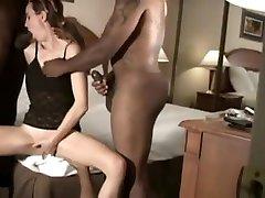 Threesome Blond somali sex hot girl japanese haruka jav