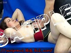 amature japonijos stupro moglie amico namų bulufim tahama sadau vaizdo sample18
