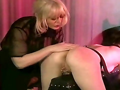 lesbians in forced at pee 1
