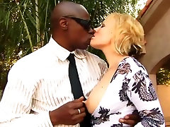 Mature uncle fuck girl Sunny Daye and black dick