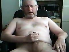 Silver bearded daddy alexis texas lez hd on cam
