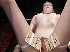 Sweet gal got fingered in love latex xxxx big sexgirls porn