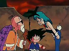 Dragon Ball ep 08