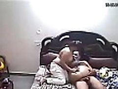 forced sex with machine aunty fucked touch bus finger style on bedroom