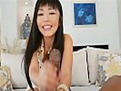 Tiny ollitaa ocean asian sex havey fuking Takes A Prick Larger Than Her Face