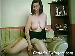 Swingers in Mississauga - Canada Swingers