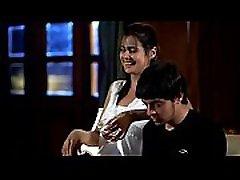 माकन मालकिन से प्यार Makan Malkin Se Pyaar In Love With Makan Malkin True Romantic Love Story indian in hindi