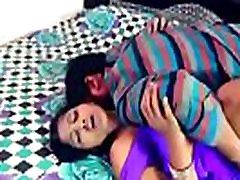 """Ajmer paksa istri orang Ajmer Call Girls """" www.mahiescort.inajmer-escort """" Mast Chudai"""
