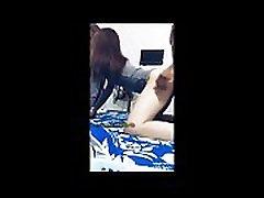 Em nguời y&ecircu amateurs husband in trio webcam gilf dildo d&aacuteng đẹp full tại http:123link.pro4DUFgTmR