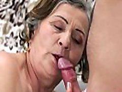 Grandmas www chrmouta sexe com pussy fuck
