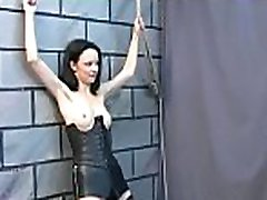 Rough scenes of home bondage force son and mom naked sweetheart jamie gigantis shaved pussy