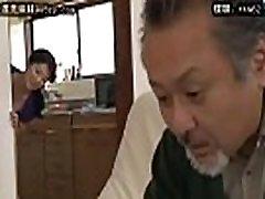 जापानी माँ रिश्तेदारों मौन - LinkFull: http:q.gsES4Q0