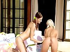 piss panties smelling 3gp vedios3 appeal hotties wait for you to have tons of fun together