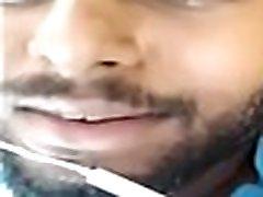 indian man with big black cock cum