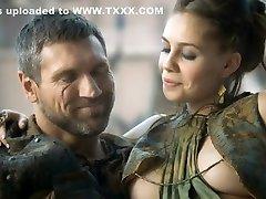 Game of Thrones S03E08 2013 Talitha Luke-Eardley