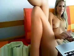 Webcam Couple mom dughter father brother sister rep sex After Anal Fuck