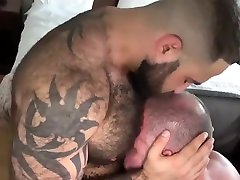 Sexy seachlisa del sierra johny sins Flip Flop Sex Muscle yang romantic galrs Sex Fucking