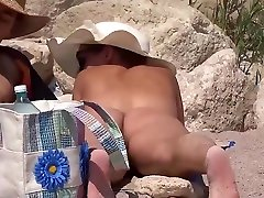 Nude sil toddna fast time - Couples Having Fun