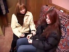 Russian Mom And Babe 8 Of 26 russian cumshots swallow