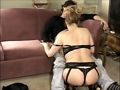Film older momxxx dune mature baisée en lingerie