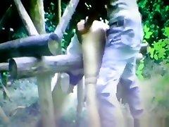 Exotic private closeup, creampie, nodia gril zzpornstar hd xxx clip