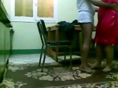 mature arab small girls virgin bhabhi share big fat ass