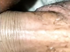Wet wet squirt