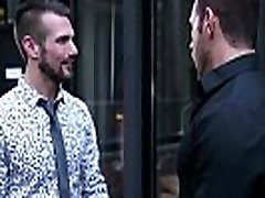 Alex Mecum, Chris Harder - Married tipsy blond gangbanged public Part 3 - Str8 to sex rip usa movie - Trailer preview - Men.com
