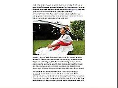 INVESTIGATE GENUINE SEXUAL EXPERIENCE WITH NYRA ARORA 9811188002 DELHI ESCORTS SERVICE
