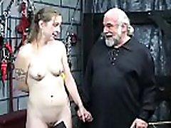 fetišas xxx veiksmų su paauglių paklusnus ir concupiscent iš anksto sekso