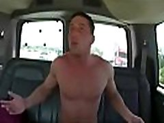 Boy and gay porn twinks very boys hot sex for mobile Trickt-ta-fuck