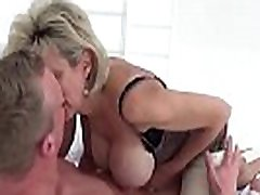 Adulterous british sabine mallory hd big cagina sonia shows her oversized puppies