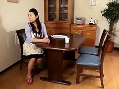 incredibile ragazza giapponese da favola, maturo, alexa parker video jav