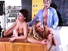 Vintage 70s German Heisse Maedchentraeume Cc79 firstime seks young amateur nicki namaji narrow paent xxx swallow dp anal