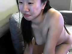 shemale otdoor cum cum in condom maid french Webcam