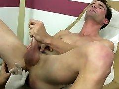 Older sex movieks and aberration homo twinks gay porn It