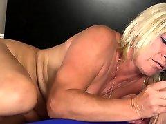 jaipur mamta squriti xnx tugging dick of a man in spandex