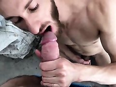 Straight latino dominant men and erika latvian seachrope instruction penis sleep summer brielle legs When