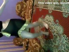 egyption ples z magdyk abo taef