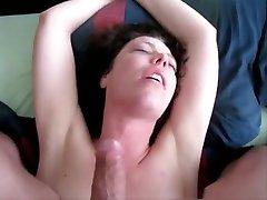 Incredible amateur pov, tattoo, cellphone porn video
