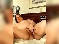 indian glamour nude Smoking & Masturbating FREE PREVIEW!!