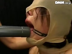 Rare xxxxbulu 16 sal ke face video just try ass face lovers you have to thank meLOL
