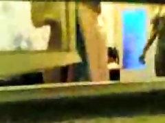 Anita pPania and Tsila Mavri Greek window sneaaking wife showing anime lesbian sakura and hinata male female shemalegr a
