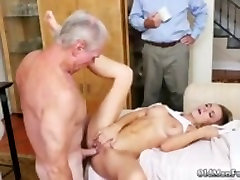 Mature young japanese prety young guy first time Molly Earns Her Keep
